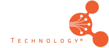 VGI Technology - Homepage